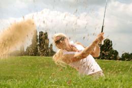 golf-83869_1280