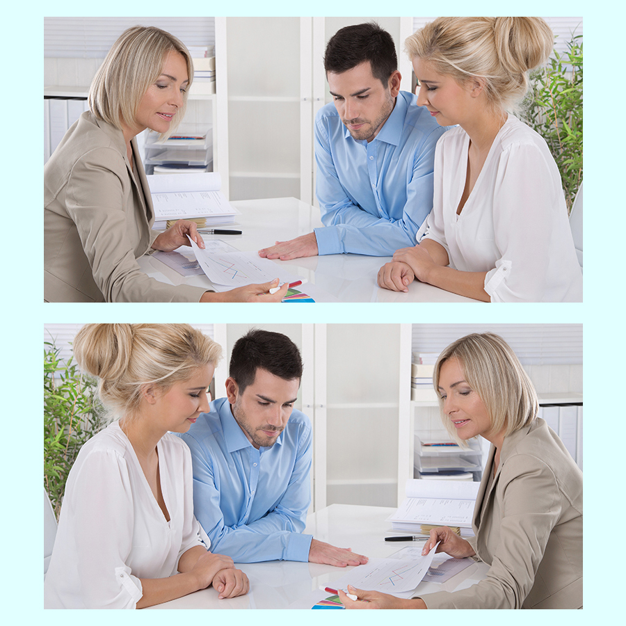 financial-planning-advisor